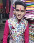 Pranay Bangar portfolio image2