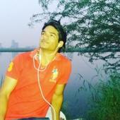 AVR Singh Aggarwal portfolio image6