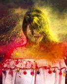 Mohit  Vijay Bhoir portfolio image4