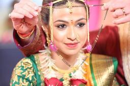 Pranit Baji Davale portfolio image4