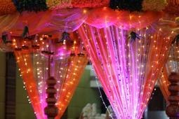 Pranit Baji Davale portfolio image2