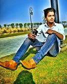 priyanshu pandey portfolio image3