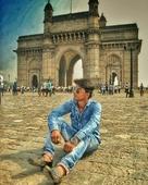 priyanshu pandey portfolio image2