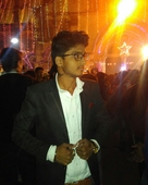 priyanshu pandey portfolio image1