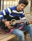 Adarsh Chaudhary portfolio image3