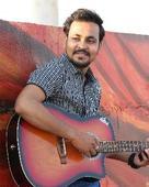 Lalit Nagar portfolio image1