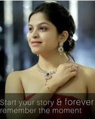 Garima Singh portfolio image4