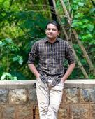 Vinod Raj  portfolio image4