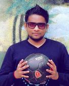 Vinod Raj  portfolio image5