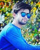 Jay vaishnav portfolio image4