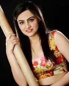 Surbhi pathak portfolio image6