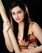 Surbhi pathak portfolio image5