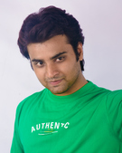 Rahul Khan portfolio image6