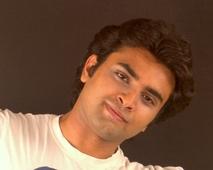 Rahul Khan portfolio image4