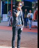 Rajveer singh portfolio image1