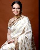 Shubha Prashant portfolio image6