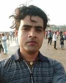Deepak kumar portfolio image3