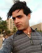 Deepak kumar portfolio image2