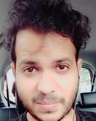 Rihaan Kumar portfolio image4