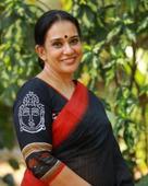 Maala Parvathi  portfolio image3