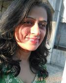 Madhuri Prabhakar Pujari portfolio image5