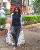 Madhuri Prabhakar Pujari portfolio image3