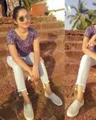 Pooja singh portfolio image4
