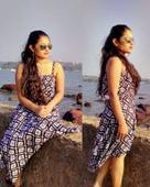 Pooja singh portfolio image2