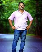 Kishore Kumar Dhyavanapelly portfolio image4