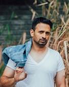 Adarsh Shetty portfolio image2