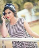Meghna Bhat portfolio image4