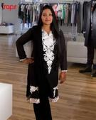 Nasira Shaikh portfolio image3