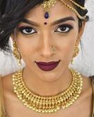 Bhavana portfolio image6