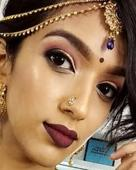 Bhavana portfolio image5