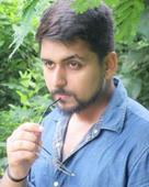 Jitendra Tiwari portfolio image6