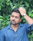 Jitendra Tiwari portfolio image2