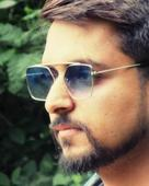 Jitendra Tiwari portfolio image4