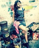Raveena portfolio image3