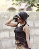 Raveena portfolio image2