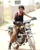 Raveena portfolio image1