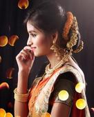 Vipul Bankapur portfolio image3