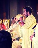 Rohit Joshi portfolio image2