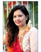 Kajall Das portfolio image5