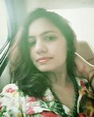 Kajall Das portfolio image1