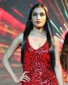 Priyanka Meena portfolio image5