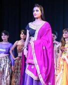 Priyanka Meena portfolio image3