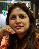Mrs. Majumder portfolio image1