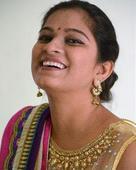 Deepti Jain portfolio image6