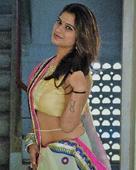 Deepti Jain portfolio image5