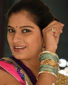 Deepti Jain portfolio image4